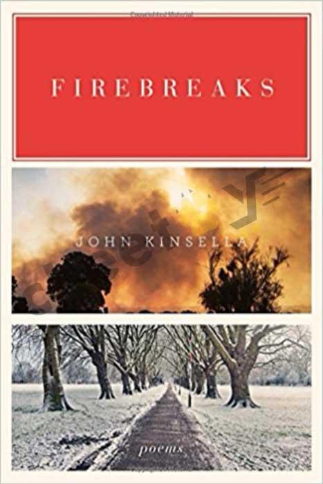 Firebreaks