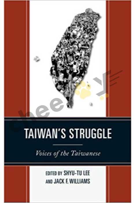 Taiwan's