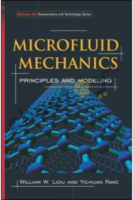 Microfluid