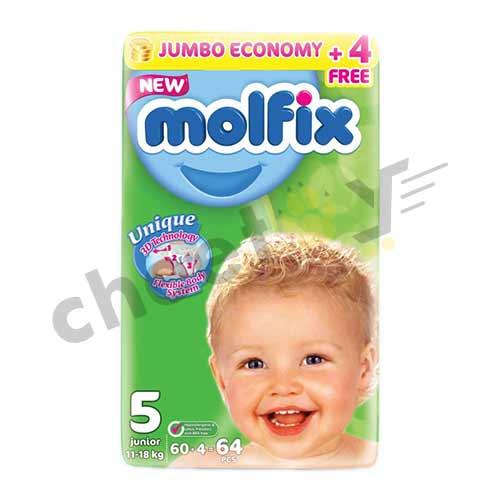 Molfix