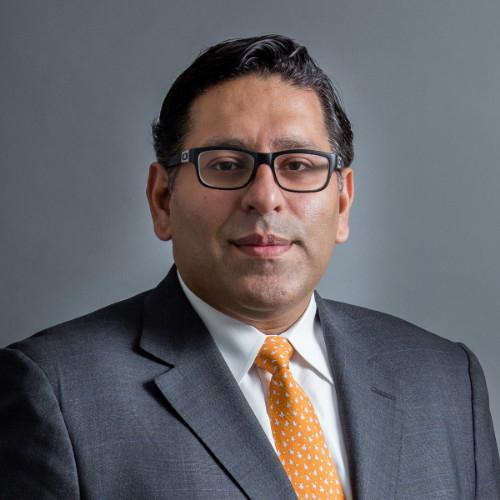Cheetay logistics appoints Majid Khan as CEO