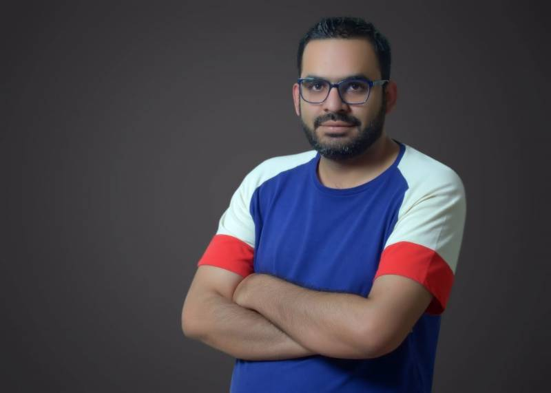 Mohsin Qureshi joins Cheetay as chief operating officer
