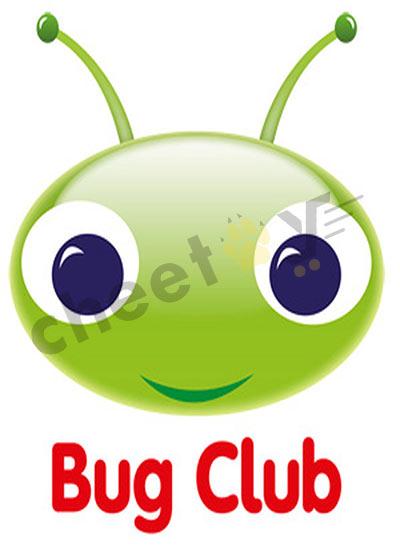 Bug Club Reading Programme