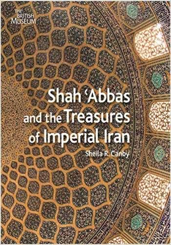Shah'Abbas