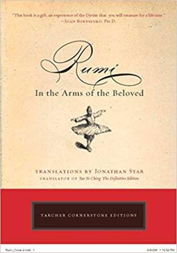 Rumi: