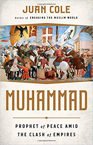 Muhammad: